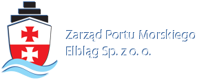 Board of the Port of Elblag